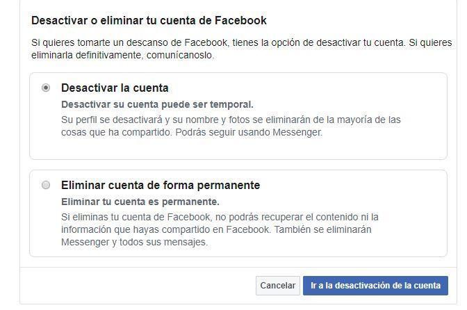 facebook-delete-acount