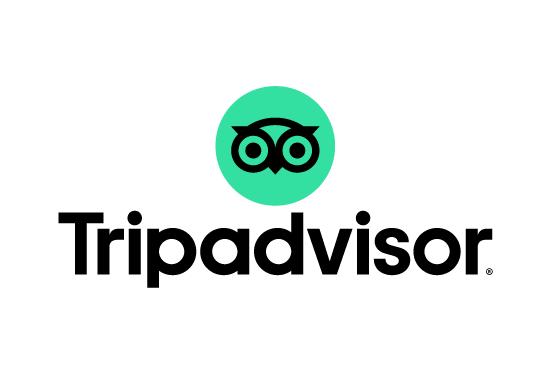 Como eliminar cuenta de TripAdvisor